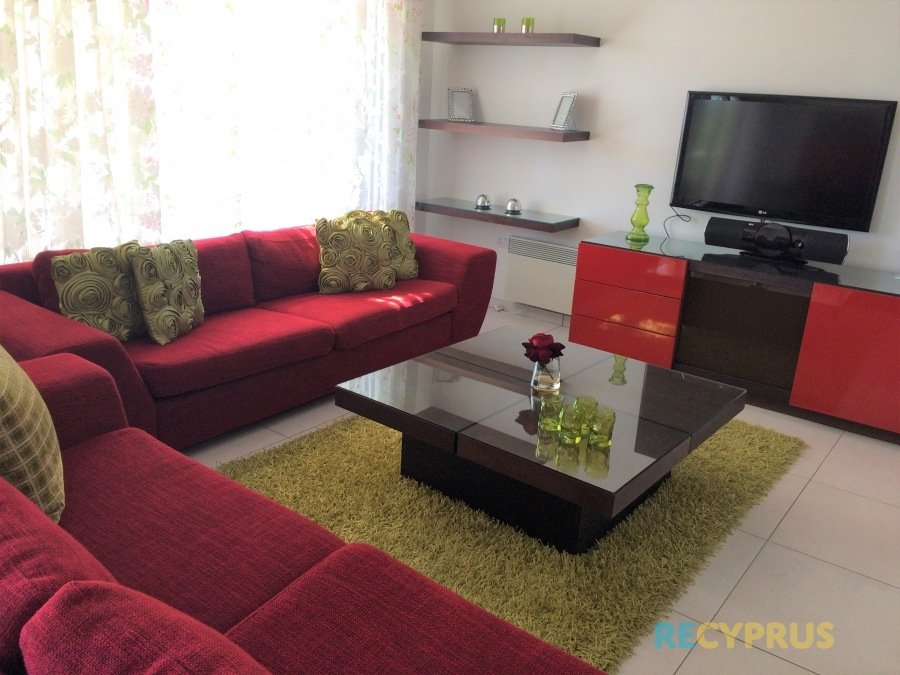 Apartment for sale Agios Tychonas Limassol Cyprus 8 3251