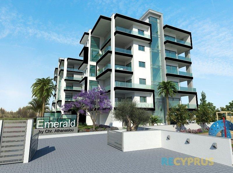 Apartment for sale Agios Tychonas Limassol Cyprus 8 3281