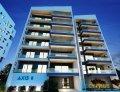Apartment for sale Agios Tychonas Limassol Cyprus 8 3292
