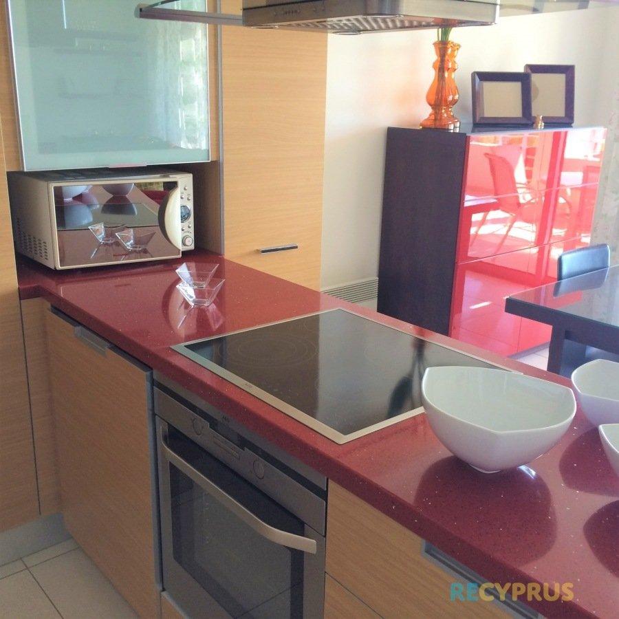 Apartment for sale Agios Tychonas Limassol Cyprus 9 3251