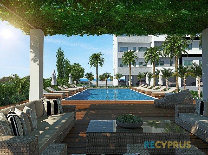 Apartment for sale Agios Tychonas Limassol Cyprus 9 3281