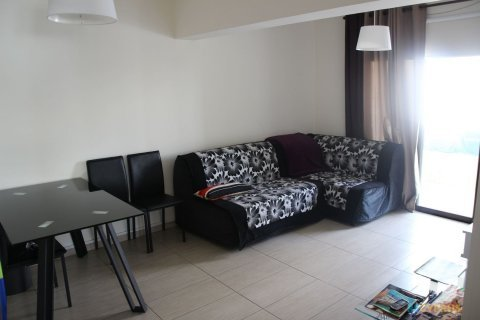 Apartment for sale Ayia Napa Famagusta Cyprus 1 3506