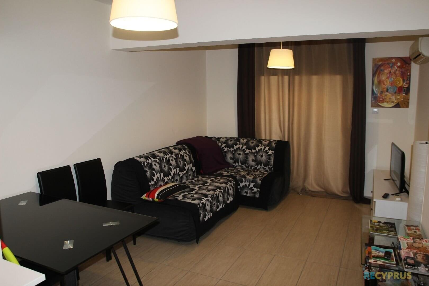 Apartment for sale Ayia Napa Famagusta Cyprus 2 3506