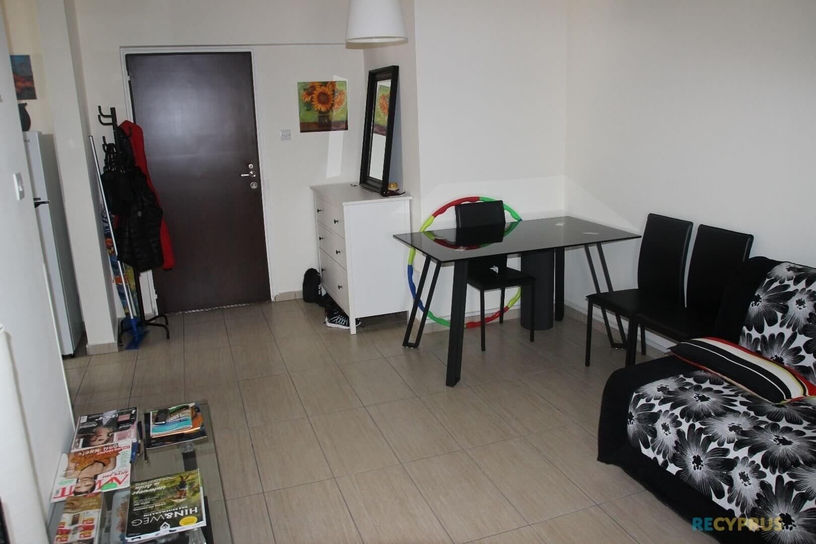 Apartment for sale Ayia Napa Famagusta Cyprus 3 3506