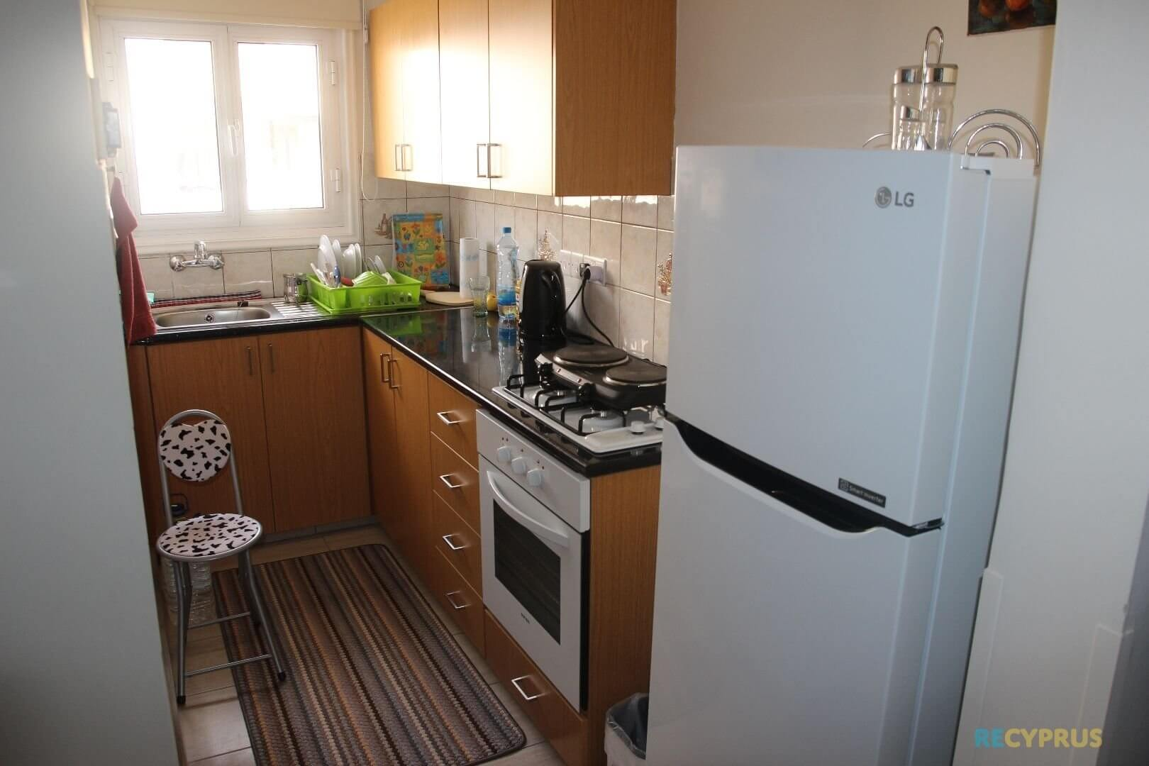 Apartment for sale Ayia Napa Famagusta Cyprus 4 3506