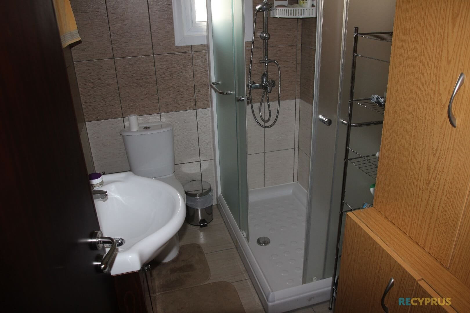 Apartment for sale Ayia Napa Famagusta Cyprus 7 3506