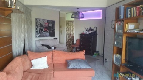 Apartment for sale Center Limassol Cyprus 1 13184