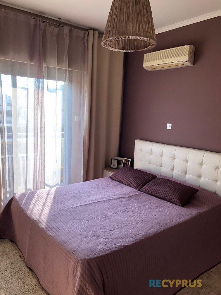 Апартаменты продажа Center (Center) Лимассол (Limassol) Кипр 11 13187