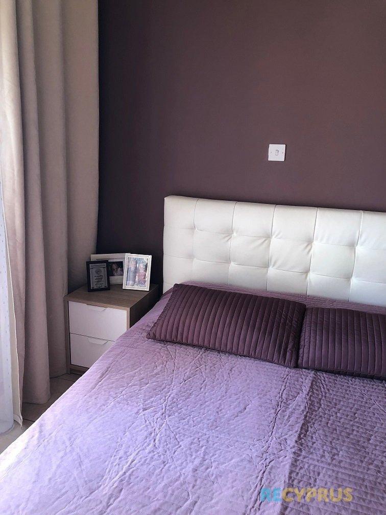 Апартаменты продажа Center (Center) Лимассол (Limassol) Кипр 13 13187
