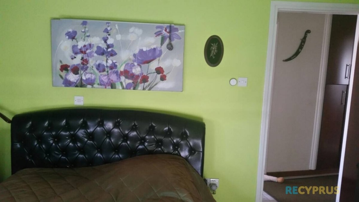Apartment for sale Center Limassol Cyprus 14 13184