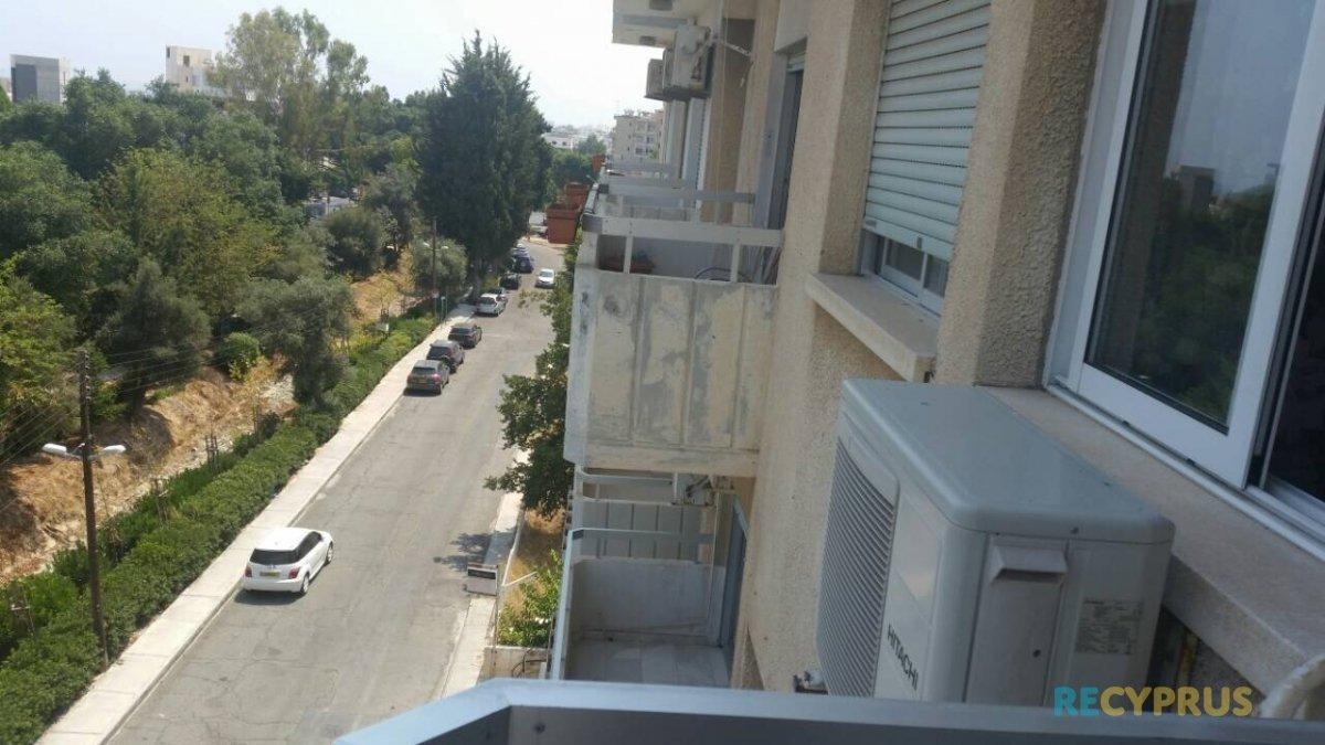 Apartment for sale Center Limassol Cyprus 15 13184