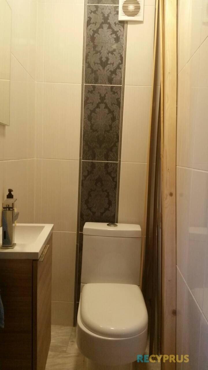 Apartment for sale Center Limassol Cyprus 17 13184