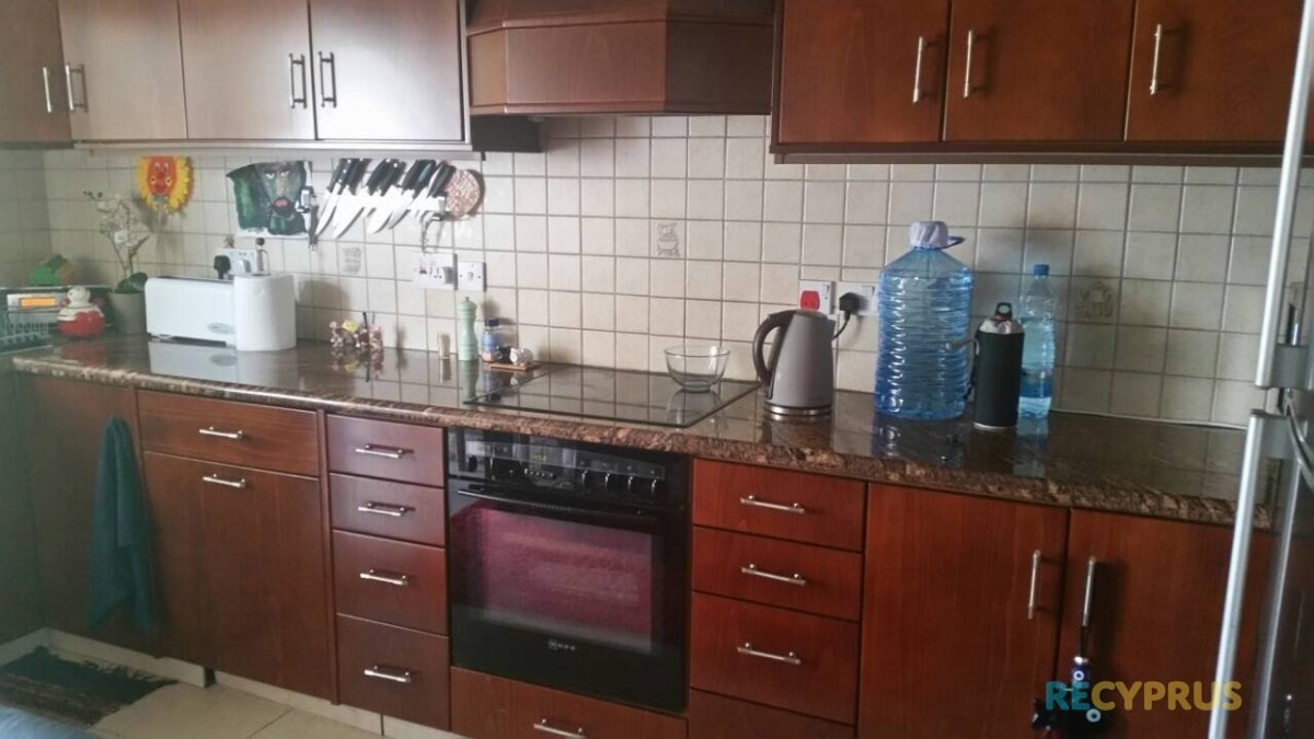 Apartment for sale Center Limassol Cyprus 3 13184