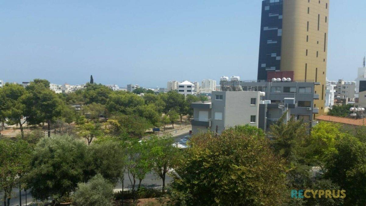 Apartment for sale Center Limassol Cyprus 4 13184
