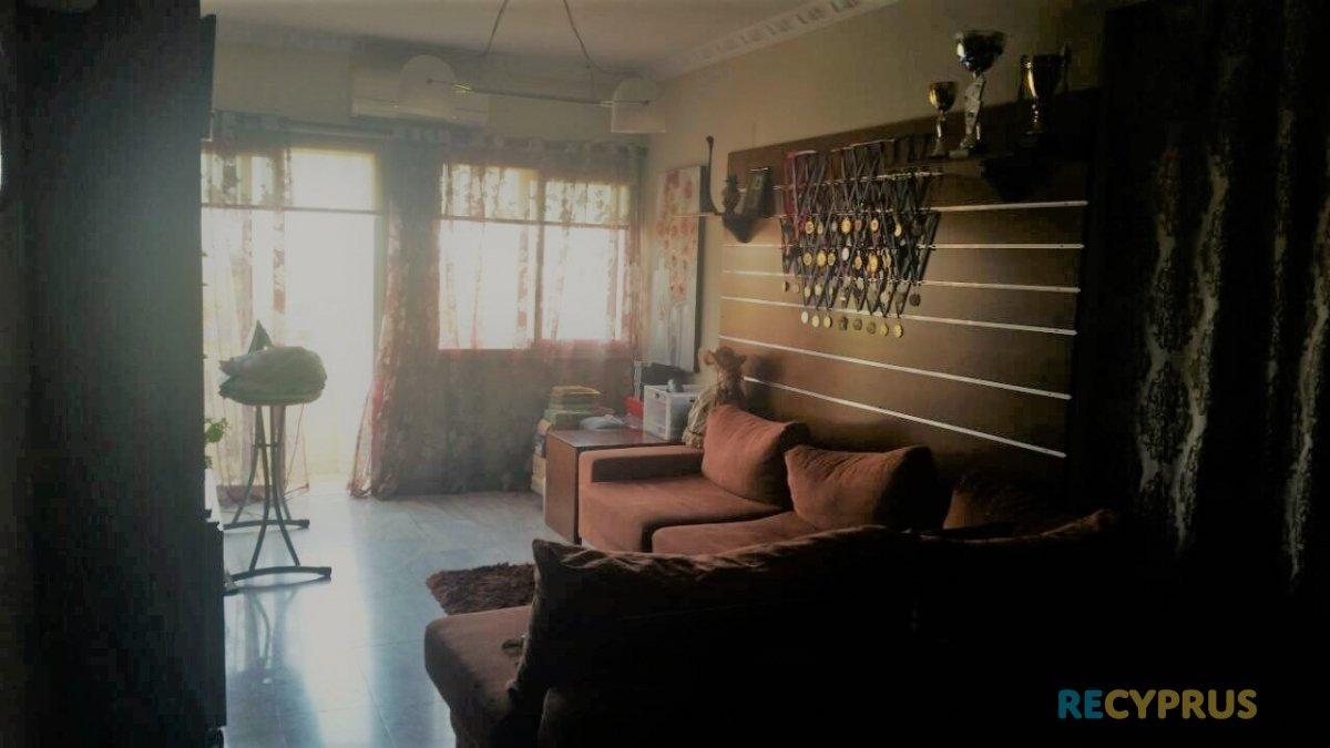 Apartment for sale Center Limassol Cyprus 5 13184
