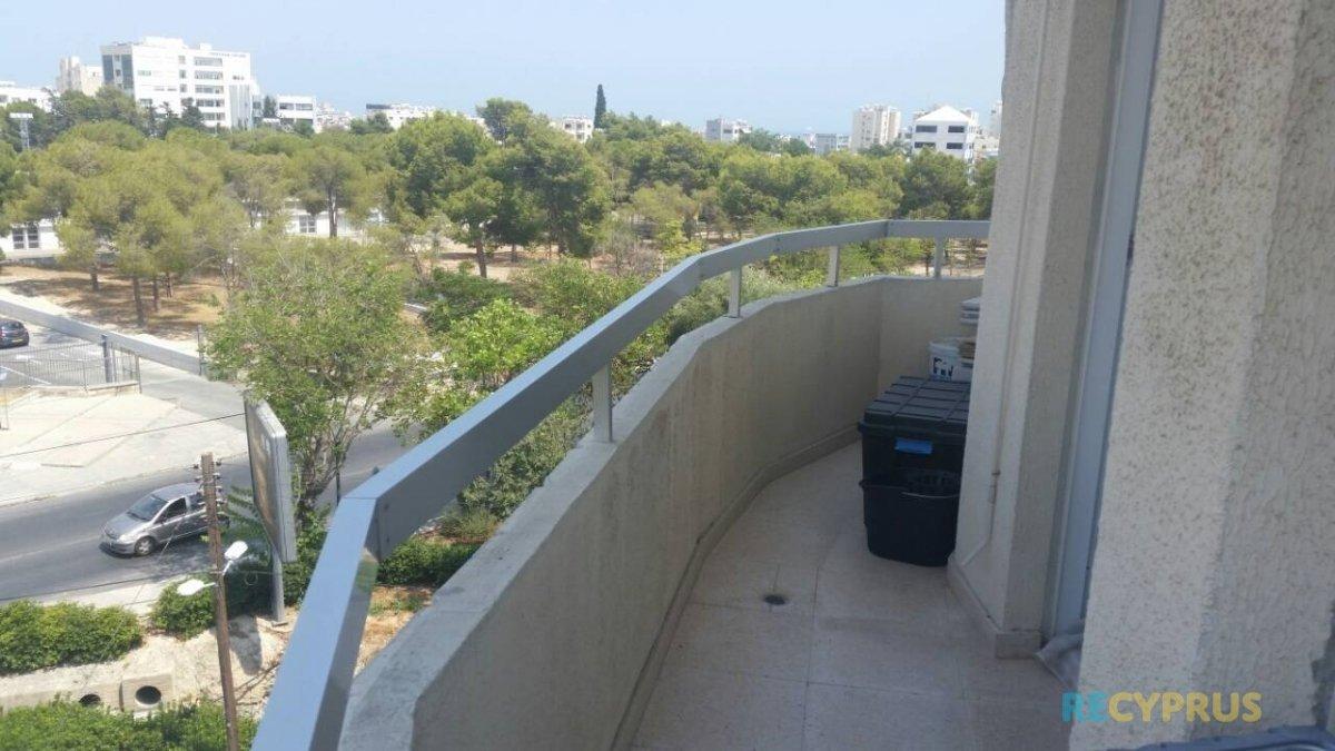 Apartment for sale Center Limassol Cyprus 9 13184