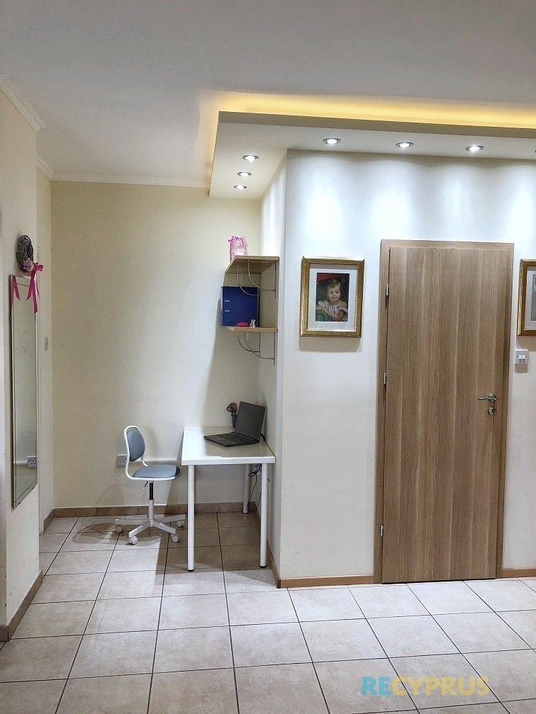 Апартаменты продажа Center (Center) Лимассол (Limassol) Кипр 9 13187