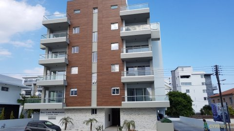 Apartment for sale City Center Larnaca Cyprus 1 3585