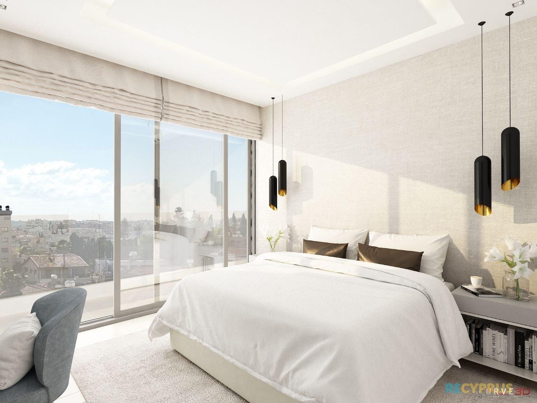 Apartment for sale City Center Larnaca Cyprus 11 3597