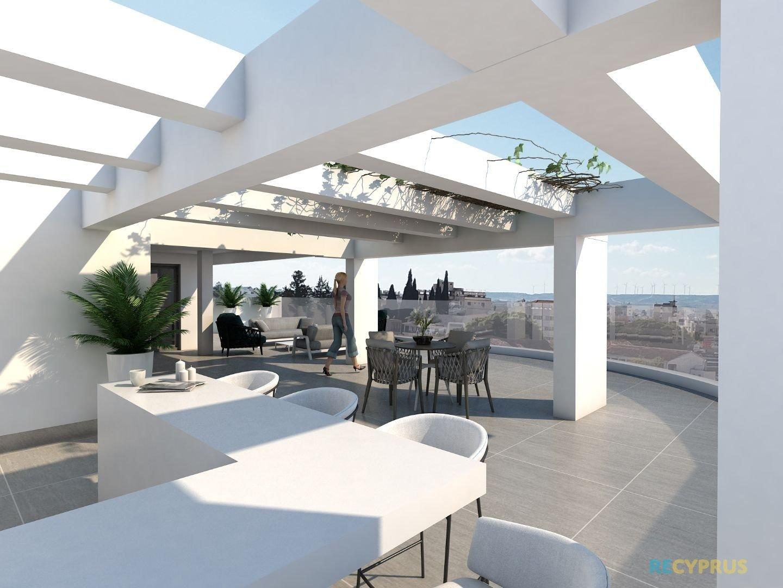 Apartment for sale City Center Larnaca Cyprus 19 3598