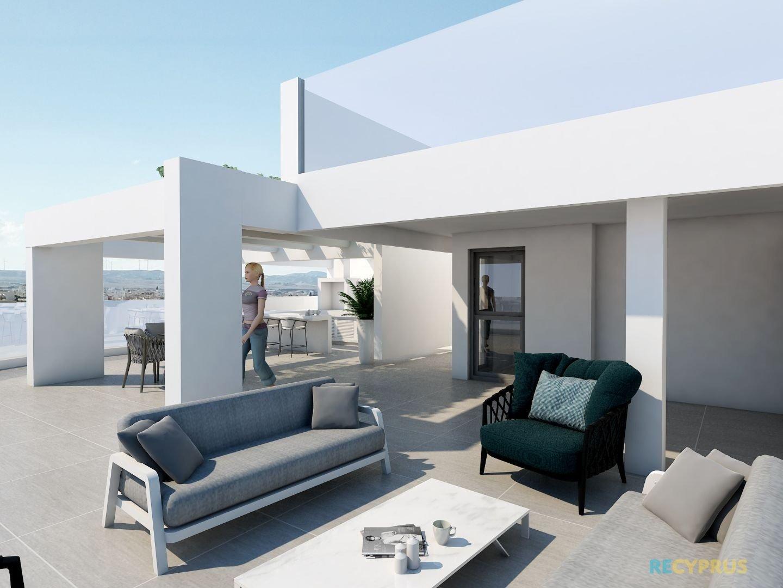 Apartment for sale City Center Larnaca Cyprus 21 3598