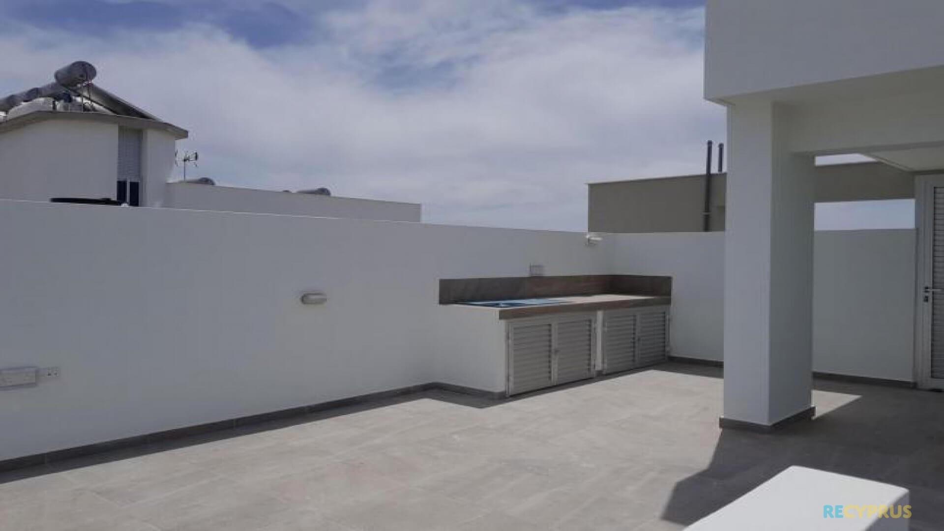 Apartment for sale City Center Larnaca Cyprus 3 3585