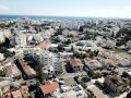 Apartment for sale City Center Larnaca Cyprus 3 3597