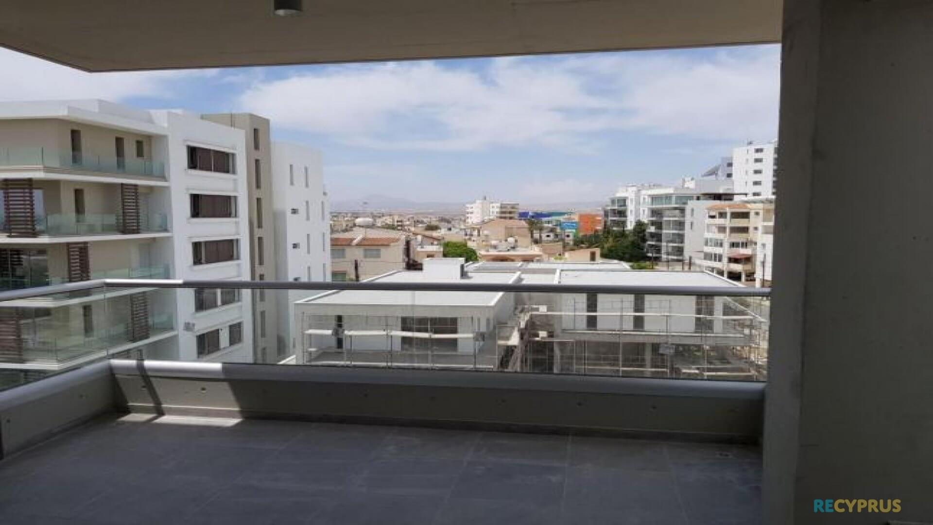 Apartment for sale City Center Larnaca Cyprus 4 3585