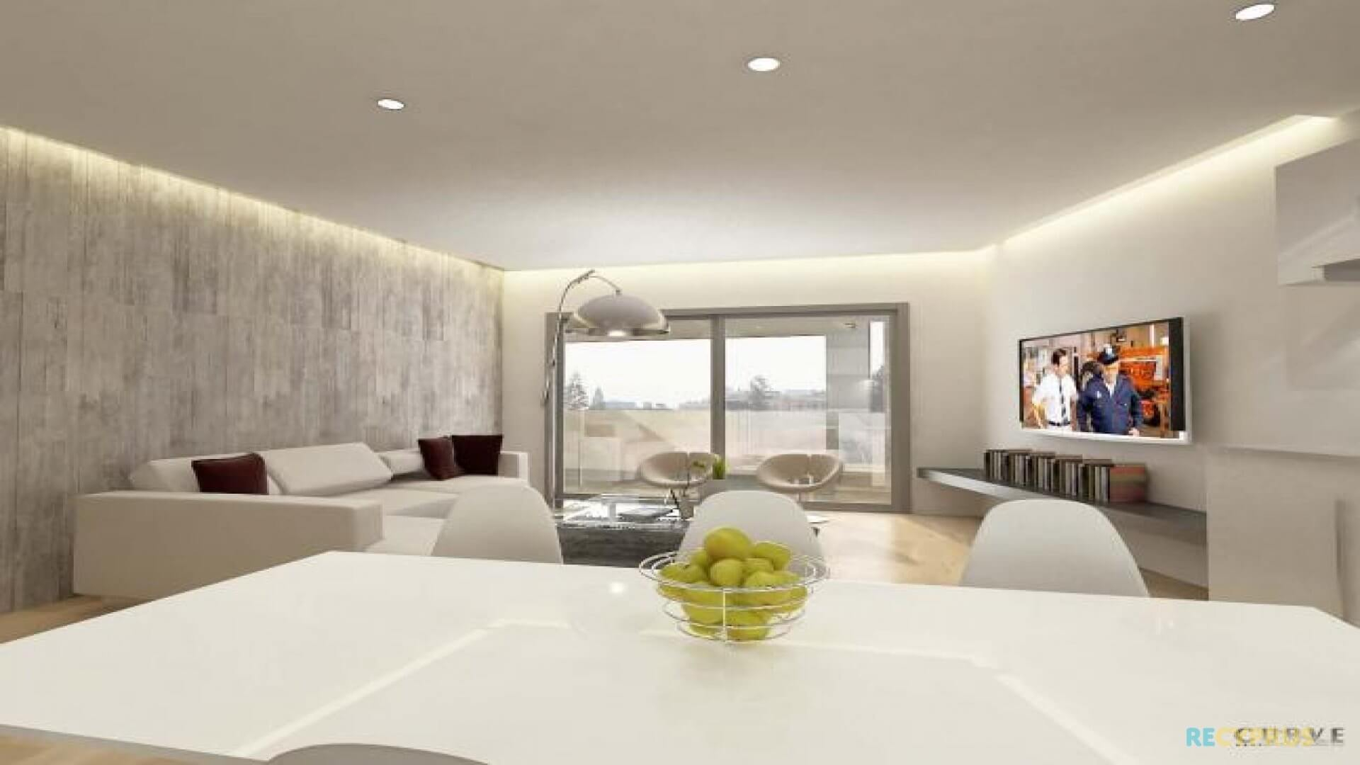 Apartment for sale City Center Larnaca Cyprus 5 3581