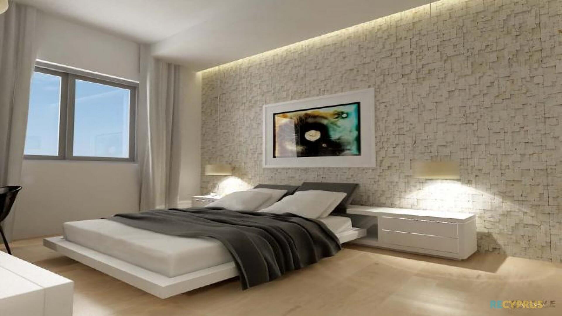 Apartment for sale City Center Larnaca Cyprus 6 3581