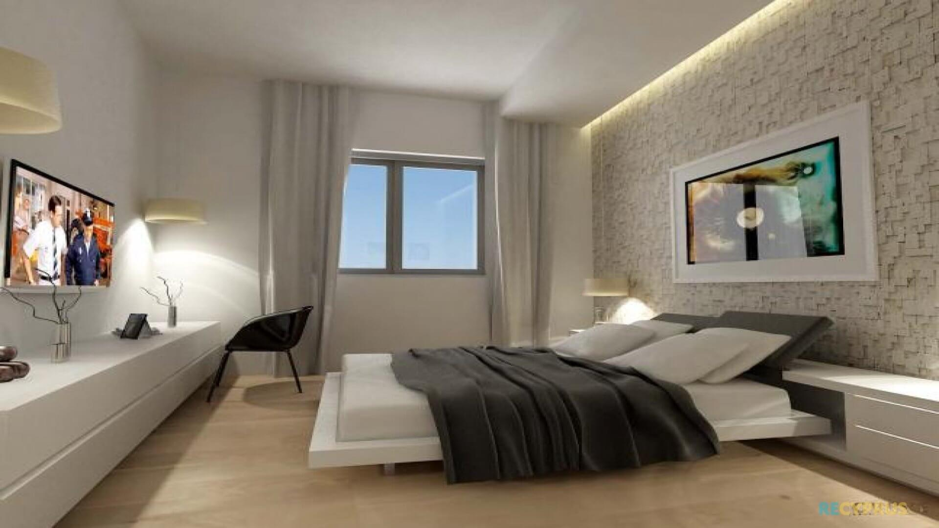 Apartment for sale City Center Larnaca Cyprus 7 3581