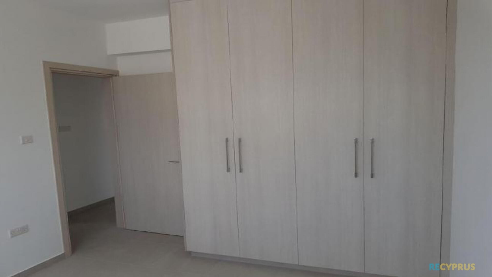 Apartment for sale City Center Larnaca Cyprus 8 3585
