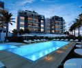 Apartment for sale Columbia Limassol Cyprus 9 3357