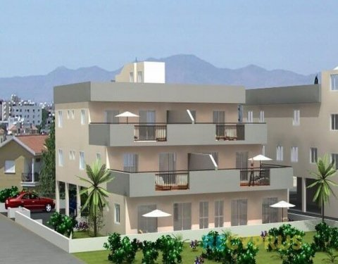 Apartment for sale Dherynia Famagusta Cyprus 1 2970