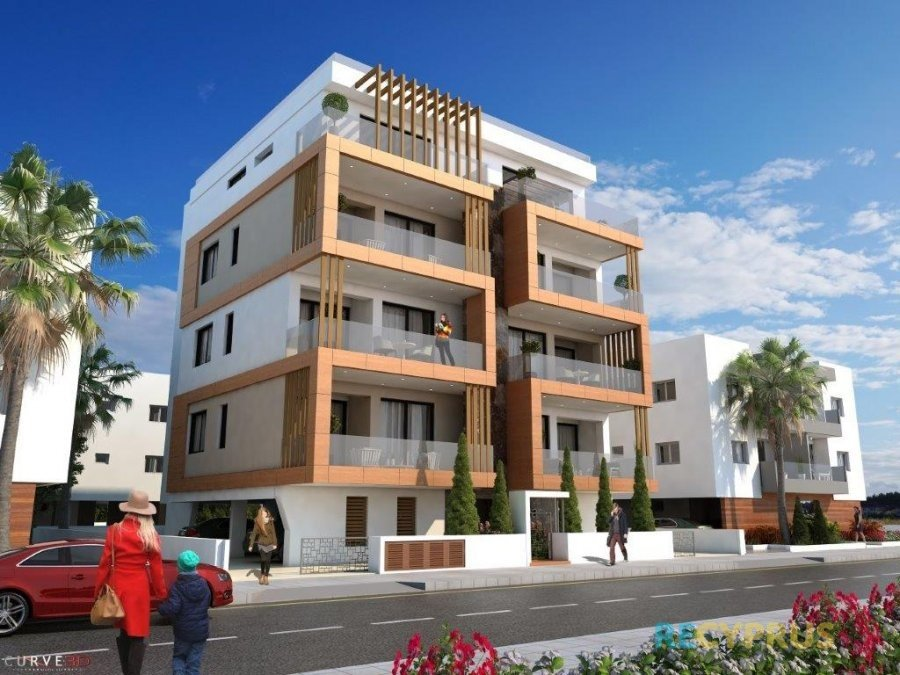 Apartment for sale Enaerios Limassol Cyprus 11 3345