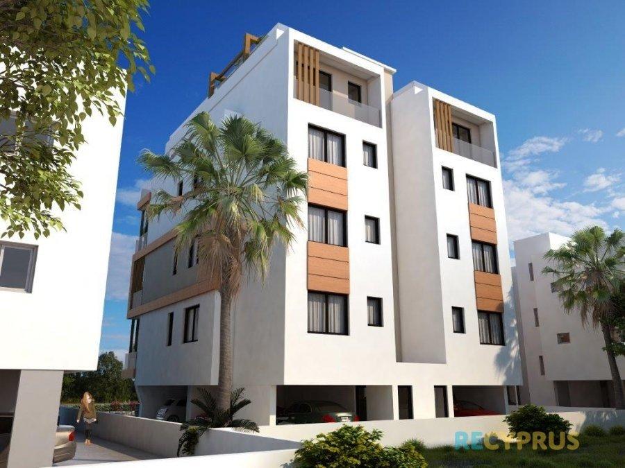 Apartment for sale Enaerios Limassol Cyprus 11 3348