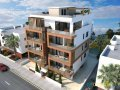 Apartment for sale Enaerios Limassol Cyprus 3 3345