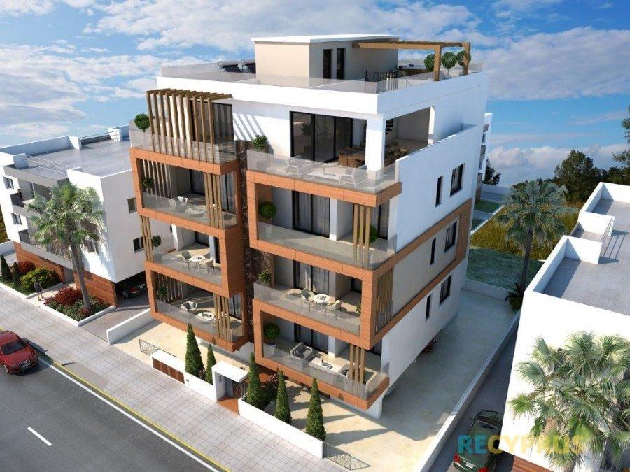 Apartment for sale Enaerios Limassol Cyprus 4 3346