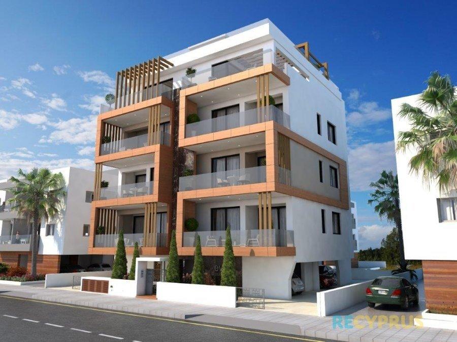 Apartment for sale Enaerios Limassol Cyprus 4 3348