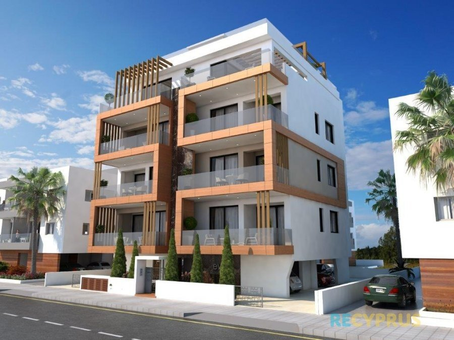 Apartment for sale Enaerios Limassol Cyprus 5 3347