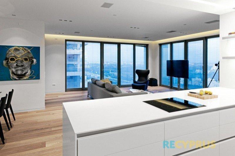Apartment for sale Enaerios Limassol Cyprus 6 3346