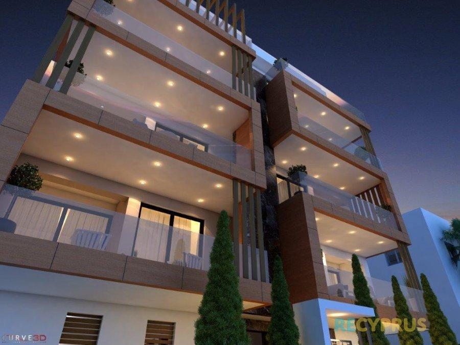 Apartment for sale Enaerios Limassol Cyprus 6 3348