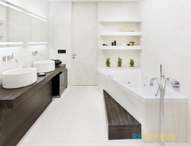 Apartment for sale Enaerios Limassol Cyprus 7 3346