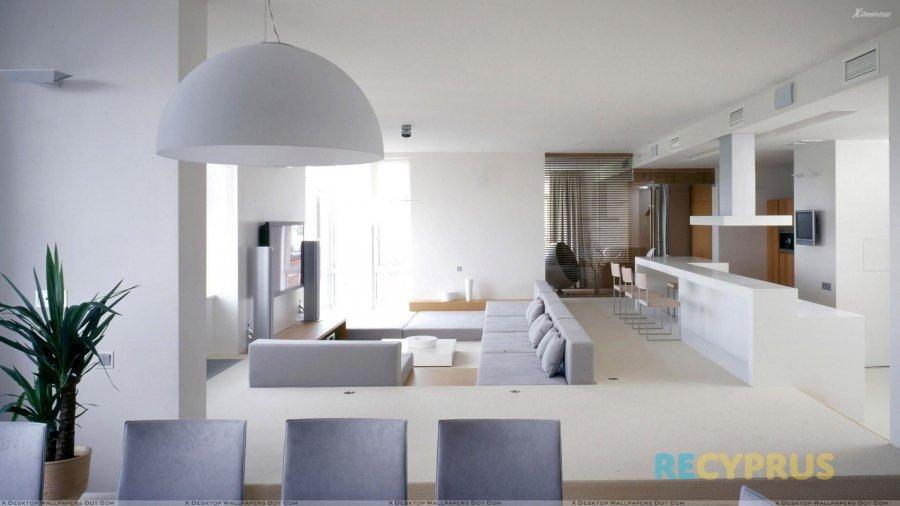 Apartment for sale Enaerios Limassol Cyprus 9 3346