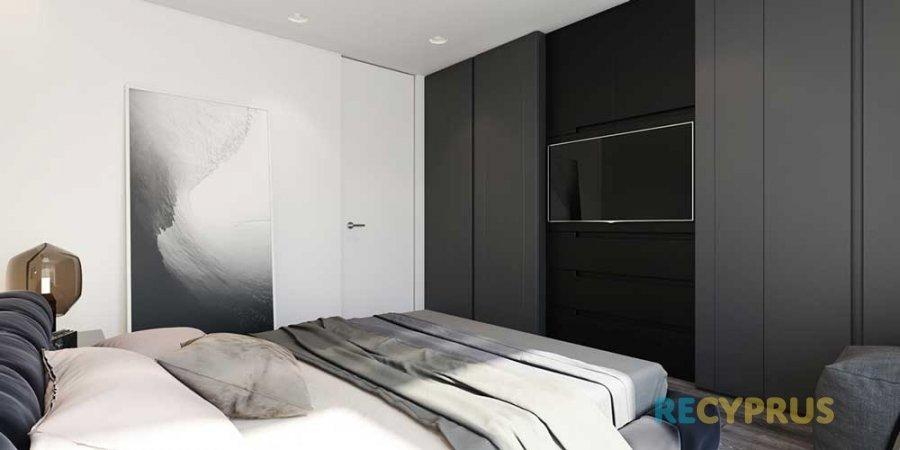 Apartment for sale Enaerios Limassol Cyprus 9 3348