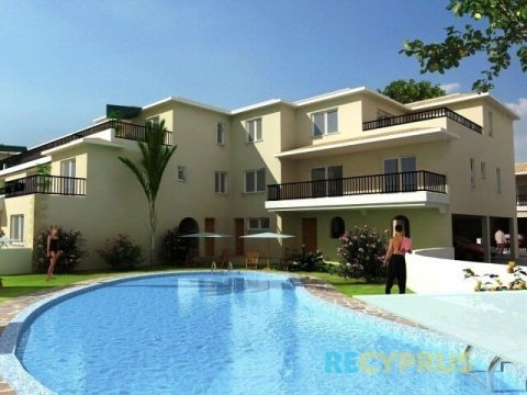 Apartment for sale Frenaros Famagusta Cyprus 1 2974