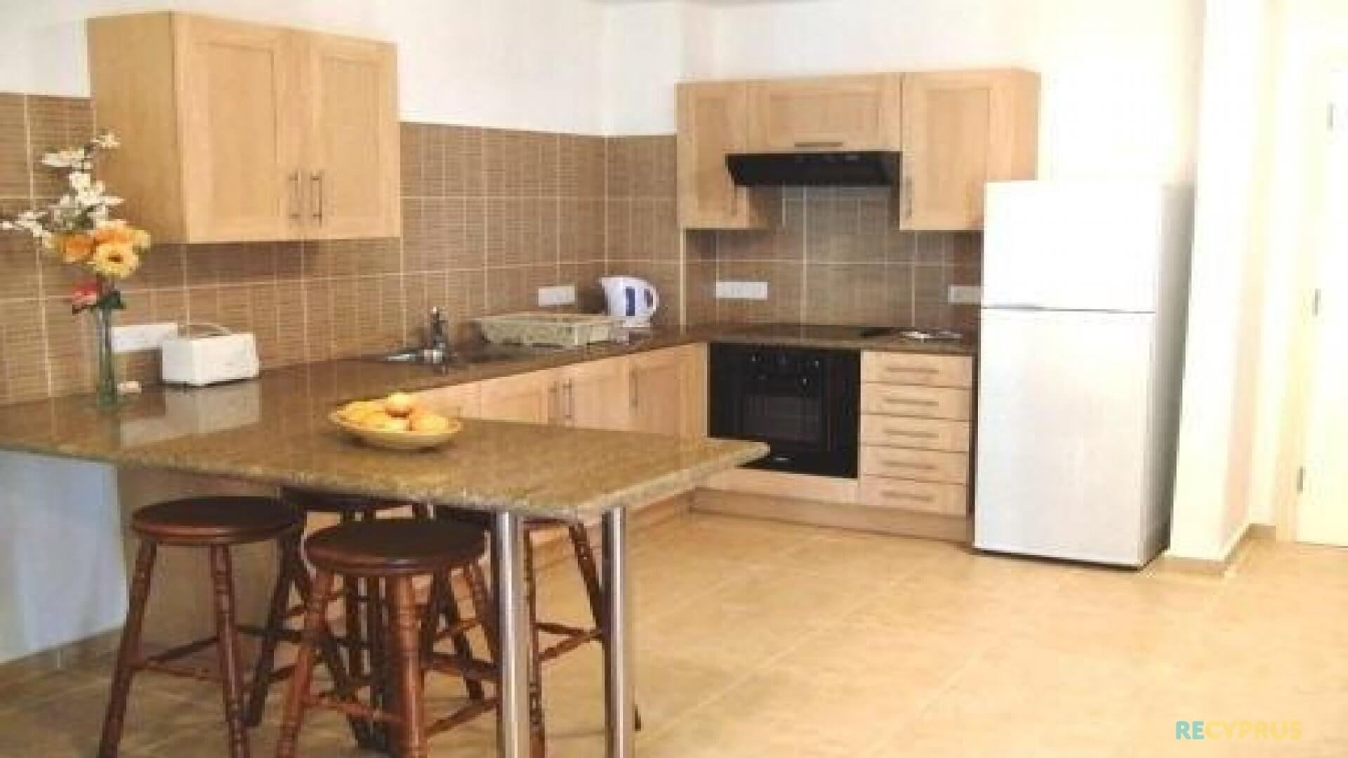Apartment for sale Kapparis Famagusta Cyprus 1 3458