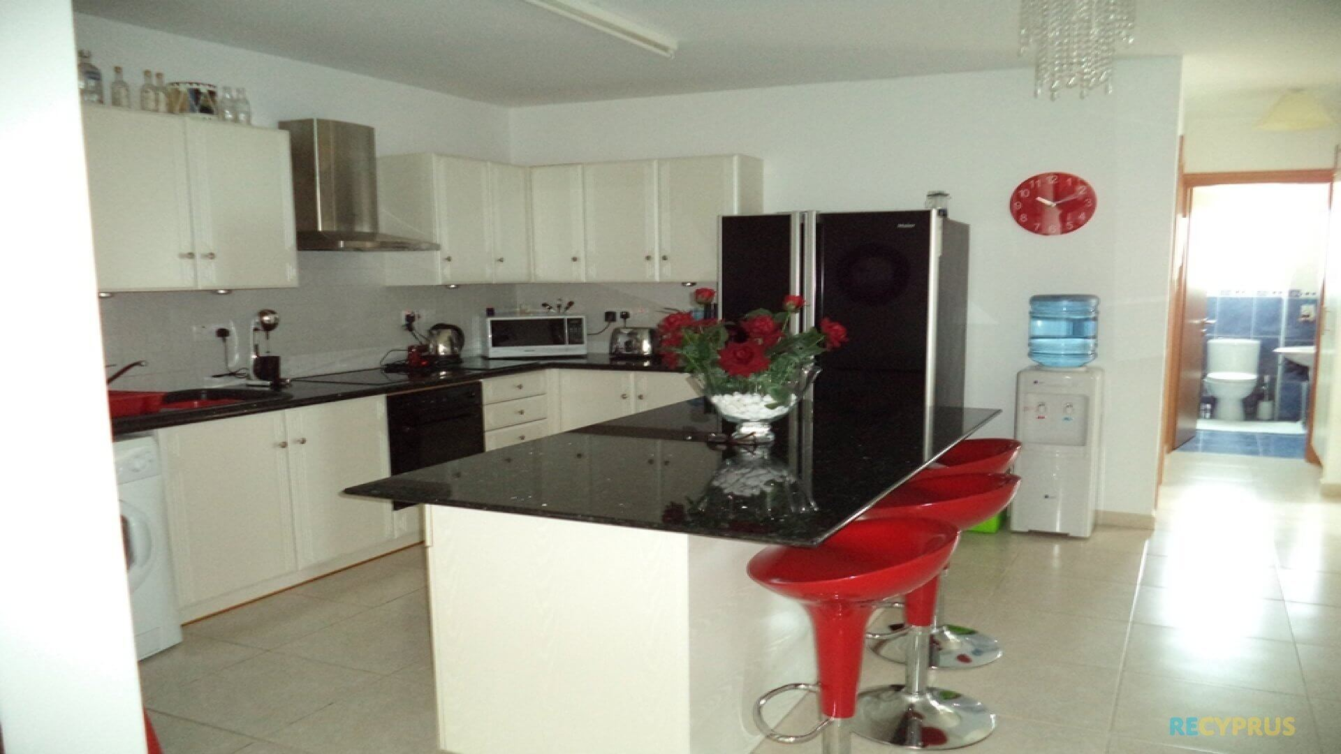 Apartment for sale Kapparis Famagusta Cyprus 1 3463