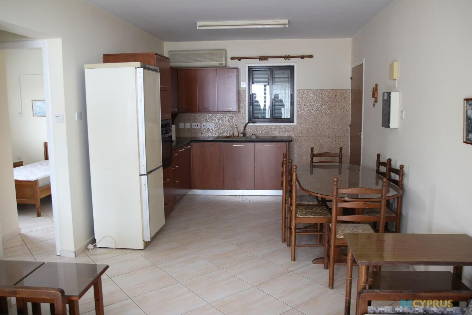 Apartment for sale Kapparis Famagusta Cyprus 1 3559