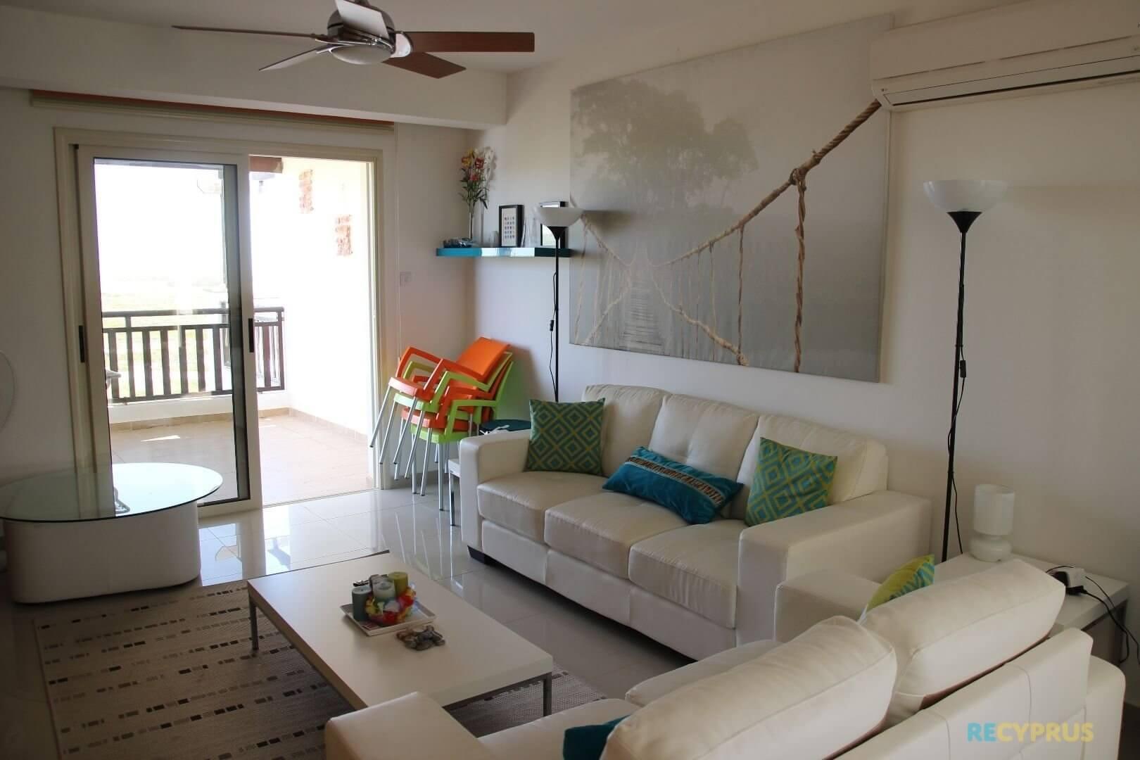 Apartment for sale Kapparis Famagusta Cyprus 1 3560